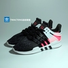 adidas三叶草 EQT Support 跑步鞋 BA8321 BA8329 BB1302 BB1234