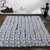 Adidas Yeezy 350V2 Boost纯白全白 黑红白斑马椰子CP9366 CP9654