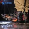 【兄弟体育】Nike LeBron 13 LBJ13 詹姆斯13 807220-500 008 106
