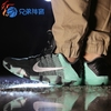【兄弟体育】Nike Kobe11 Elite Low ASG 科比11全明星822521-305