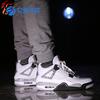 【兄弟体育】Jordan 4 White Cement AJ4 乔4 白水泥 840606-192