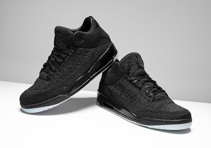 篮球鞋三视设计图