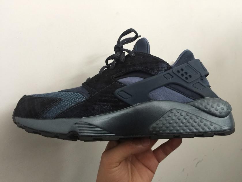 Nike 华莱士