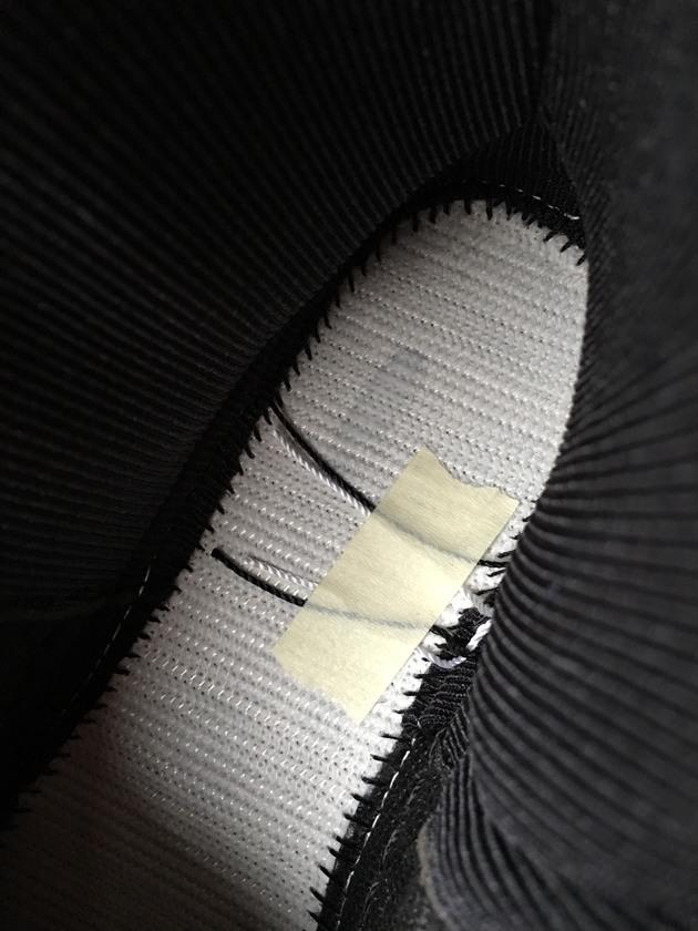 AQ7392 阿迪达斯.罗斯篮球鞋
