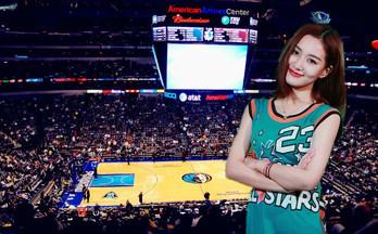 中国第一档NBA吐槽脱口秀《黝黑蜗壳》
