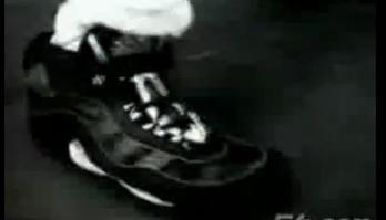 廣告:科比adidasEQ KB8 II籃球鞋