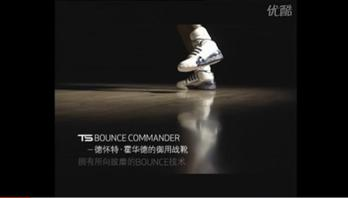 廣告:TS COMMANDER霍華德御用戰靴