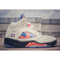 "Air Jordan 5 ""International Flight"""